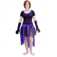 purple-ocotpus-1349040655-jpg