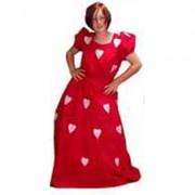 queen-of-hearts-1349048787-jpg