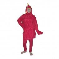 red-hen-1349040428-jpg