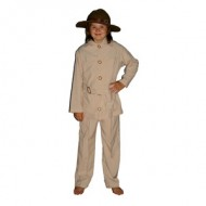 safari-suit-1349059685-jpg