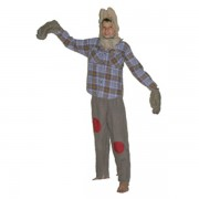 scarecrow-1349048886-jpg
