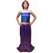 sequin-mermaid-1349059124-jpg