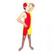 surf-lifesaver-leotard-1349059727-jpg