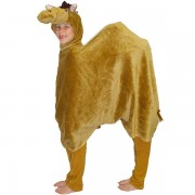two-person-camel-1348609298-jpg