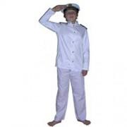 white-captain-1349059756-jpg