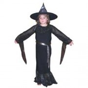 witches-1349045173-jpg