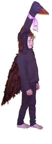 Fiddler On The Roof Costumes