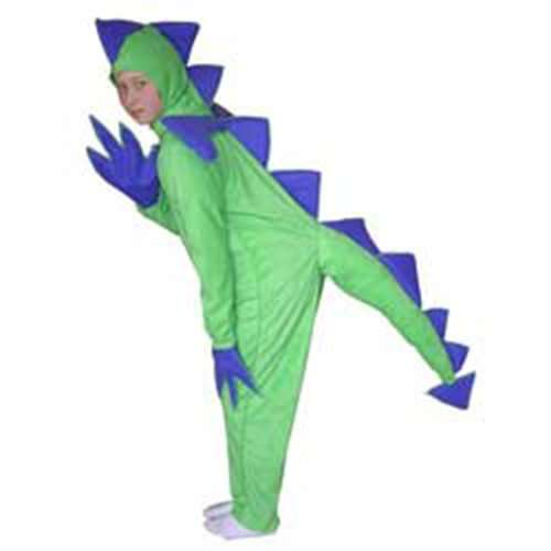 Childrens Dragon Costume for Hire